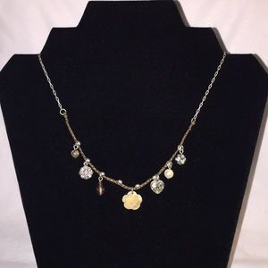 American Eagle Outfitters Necklace